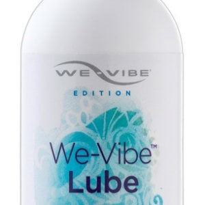 Pjur We-vibe - lubrikant na bázi vody (100 ml)