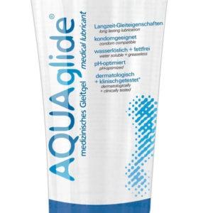 Aquaglide Original 200 ml