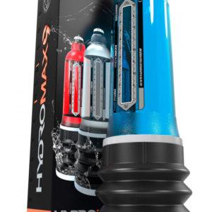 Bathmate Hydromax9 - Hydropump (Blue)