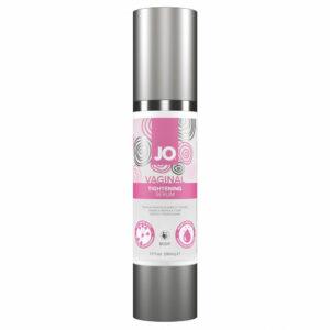 System JO Vaginal tightening Serum - zpevňující vaginální gel (50ml)