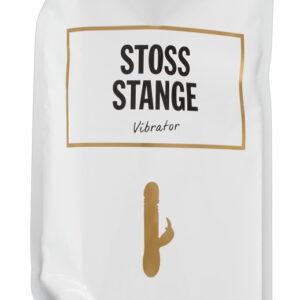 You2toys Stoss Stange - Bunny