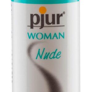 pjur Woman Nude - senzitivní lubrikant (30 ml)
